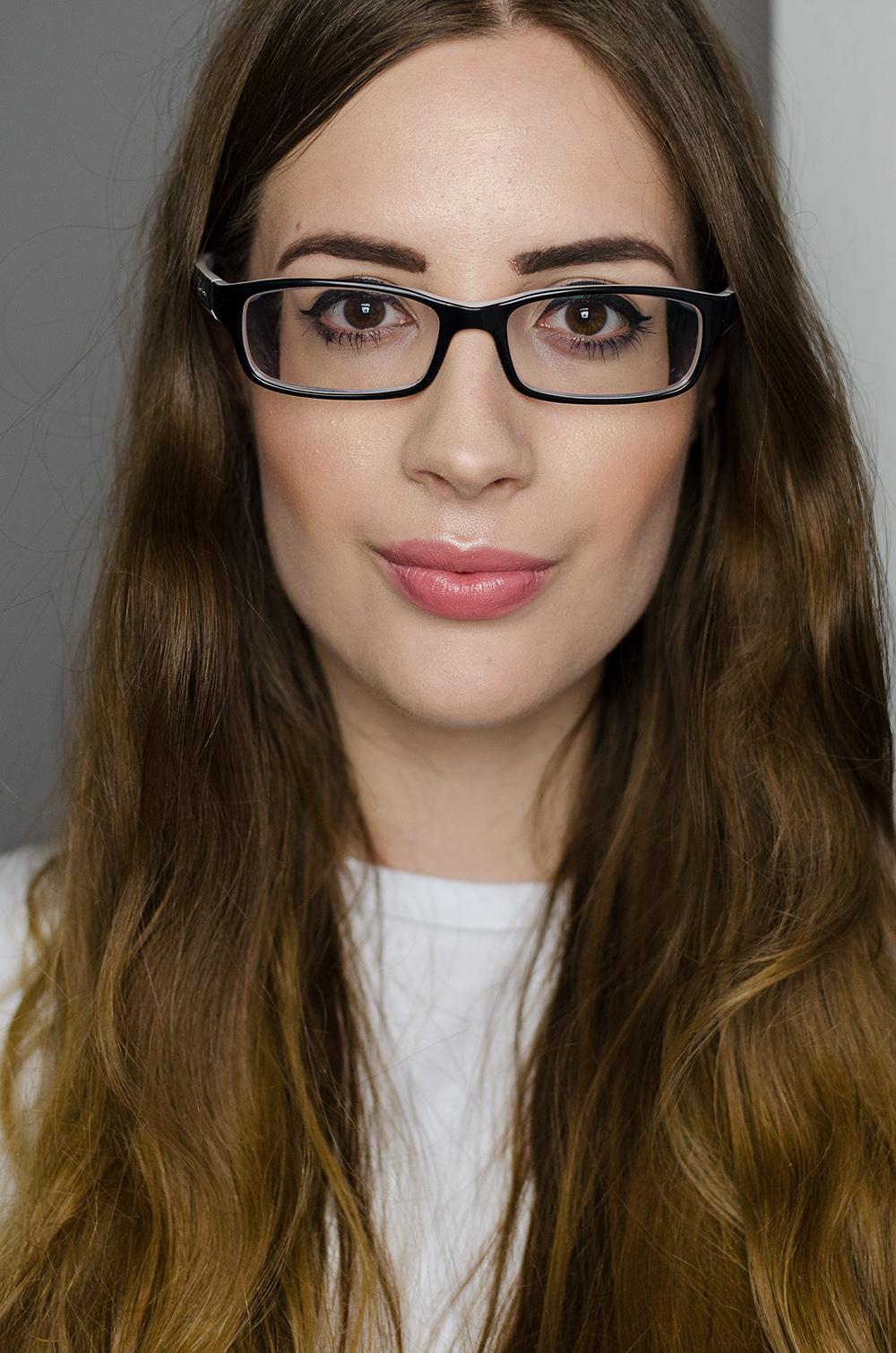 tipps-brille-kaufen