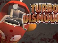 Turbo Dismount Mod Apk v1.23.2 Unlocked Update