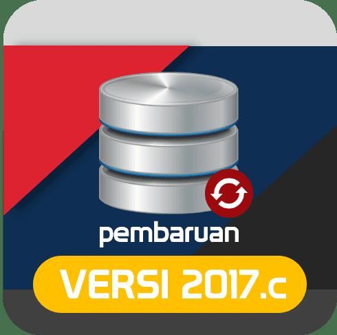Rilis Pembaruan Aplikasi Dapodik 2017c