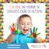 A Web Interativa apoia o Dia da Conscientização do Autismo