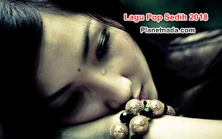 Kumpulan Lagu Pop Indonesia Mp3 Paling Sedih Full Album Terbaru Dan Terpopuler Sepanjang Masa