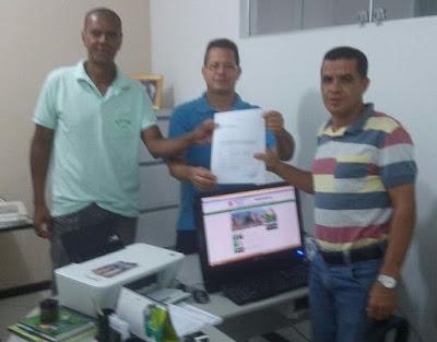 População e entidades cobram a Guarda Municipal em Mairi