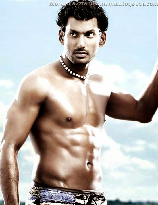 Vikram new look six pack olivero last bing queries pictures for vikram new look six pack altavistaventures Choice Image