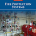 Fire Protection Systems Book