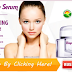 Remove Dark Circles with Biopure Serum