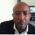 Meet Pastor Ernest Chigozie Mbanefo, Founder Of MMM Nigeria [SEE PHOTO]