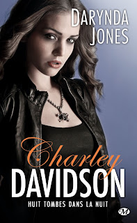 http://lachroniquedespassions.blogspot.fr/2015/06/charley-davidson-tome-8-eighth-grave.html