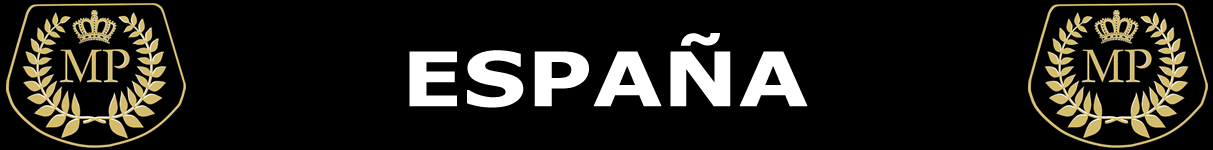 https://www.marchasdeprocesion.com/p/base-datos-espana.html