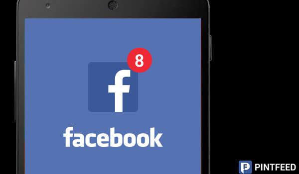PintFeed | Facebook - Social Media