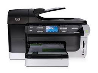 Image HP Officejet Pro 8500 A909g Printer