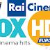 FREE  ITALY  IPTV LINKS 05/10/2016