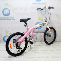 20_pink_dot_united_bike_folding