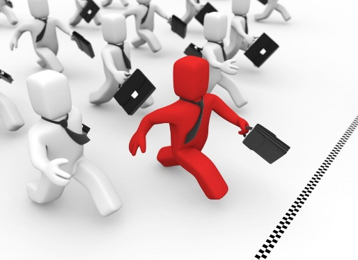Cara Cepat Mendapatkan Pekerjaan yang Diinginkan bagi Pengangguran