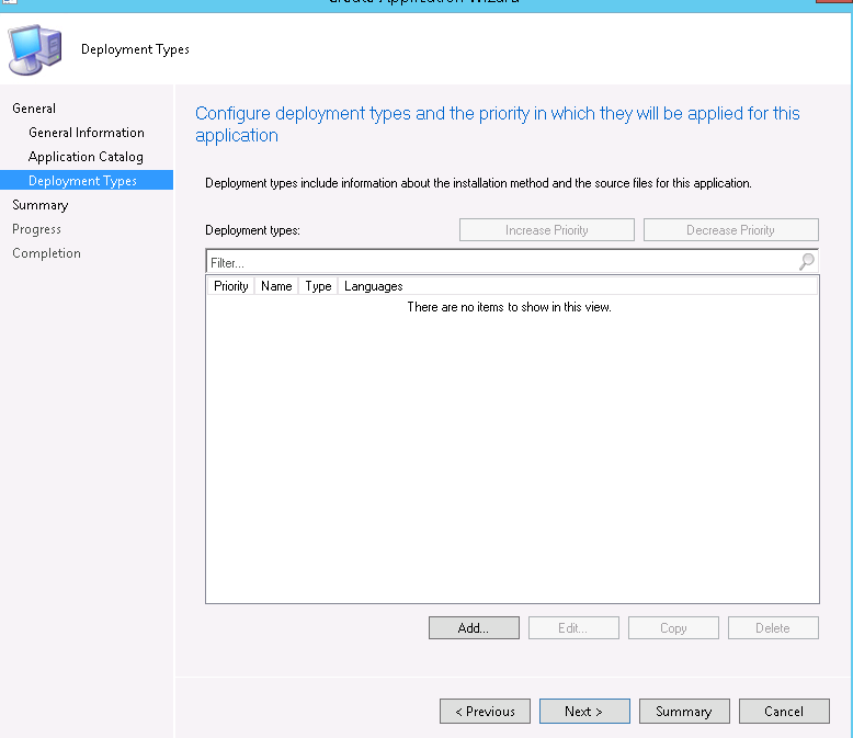 System Center Configuration Manager 2012 R2 : How to