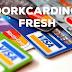 Dork Carding Fresh 2017