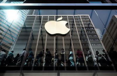 Không phải Trung Quốc hay Ấn Độ, Apple cho rằng Việt Nam mới là thị trường bán iPhone đầy tiềm năng