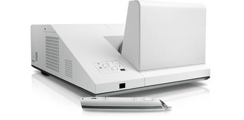 Dell s500wi Projector Drivers Download Windows And Mac