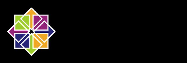 Linux CentOS