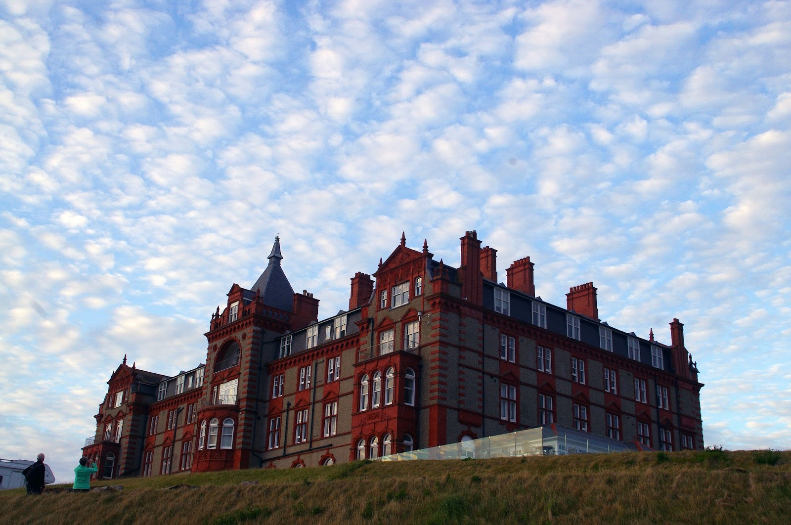 The Headland Hotel – Our Cornish Sanctuary by the Sea