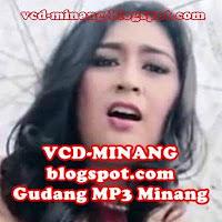 Ariskha Putri & Engla AT - Cinto Jarak Jauh (Full Album)