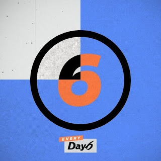 Download Mp3, MV, Video, [Full Single] DAY6 – I Loved You [Every DAY6 September]