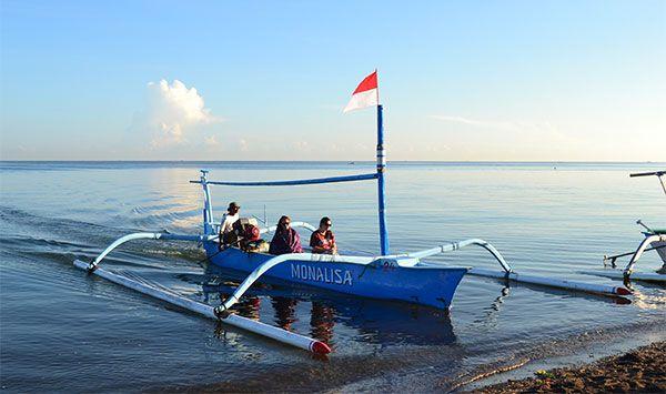 Singaraja Bali North Tours - Trip in Bali - Things to do in Bali