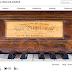 Fortepiany z duszą