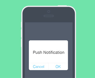 How to Add Web Push Notifications in Blogger Blog