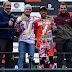 MXGP: Herlings y Covington ganan en Francia mientras que Jonass toma el título de MX2
