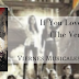 Viernes Musicales / Musical Friday: If You Love Someone (The Veronicas)