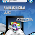 DOWNLOAD BUKU SIMULASI DIGITAL KELAS X SEMESTER 2