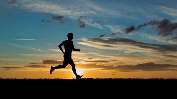 Những thói quen hàng ngày tốt cho sức khoẻ của bạn