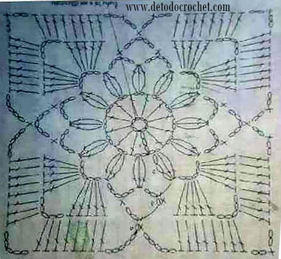 cuadro-crochet-granny-ganchillo