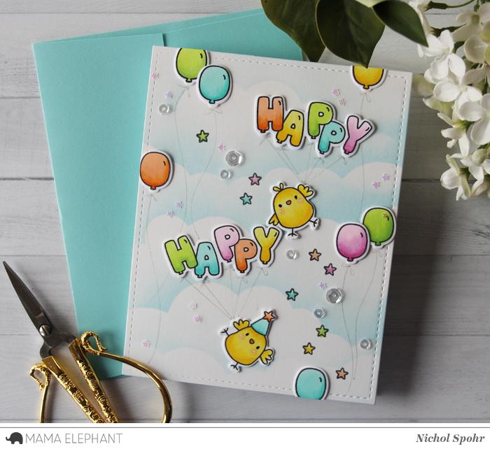 https://4.bp.blogspot.com/-OHesqkD0MLE/WST4hIIHWCI/AAAAAAAAD4Y/M5kkbAcKJEIFKjc7I282vVX-2a-HE5zwgCEw/s1600/Nichol-balloons.jpeg