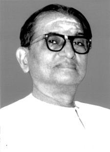 பெரியசாமி தூரன் - 1