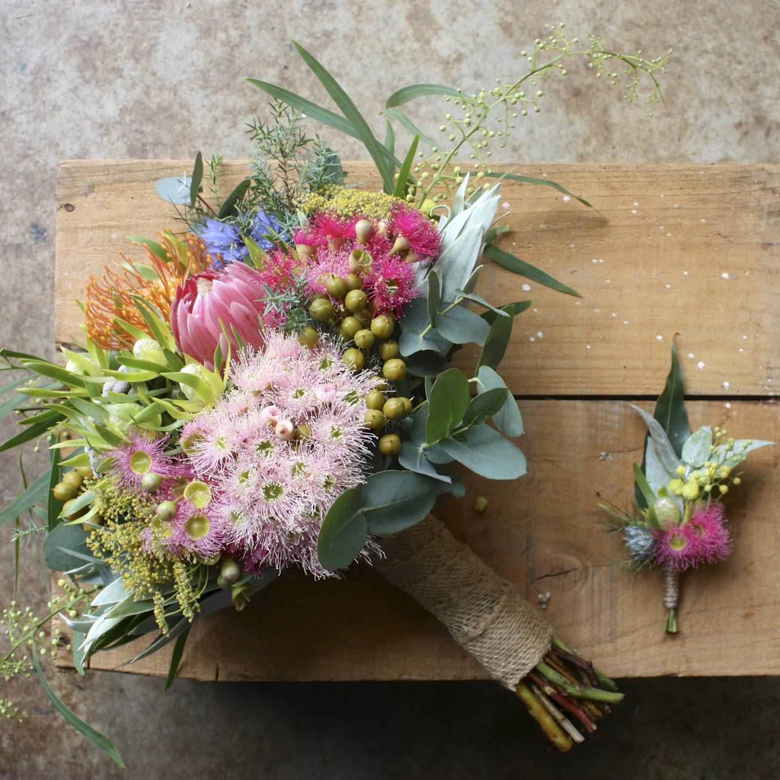 Swallows Nest Farm: Late Summer Wedding at Avalon Coastal Retreat