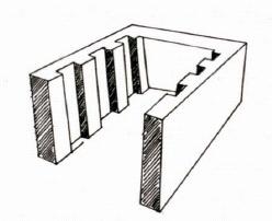 sistem monik