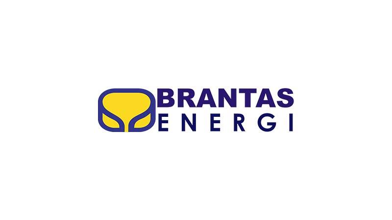 Lowongan Kerja PT Brantas Energi