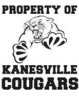 Kanesville Elementary PTA: August 2011