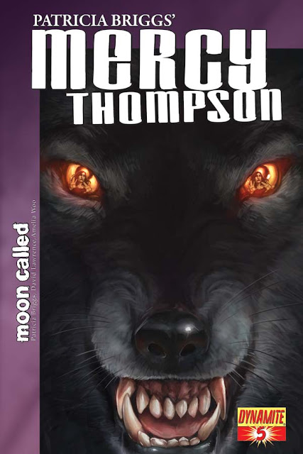 Wednesday Comics on Thursday - April 21, 2011