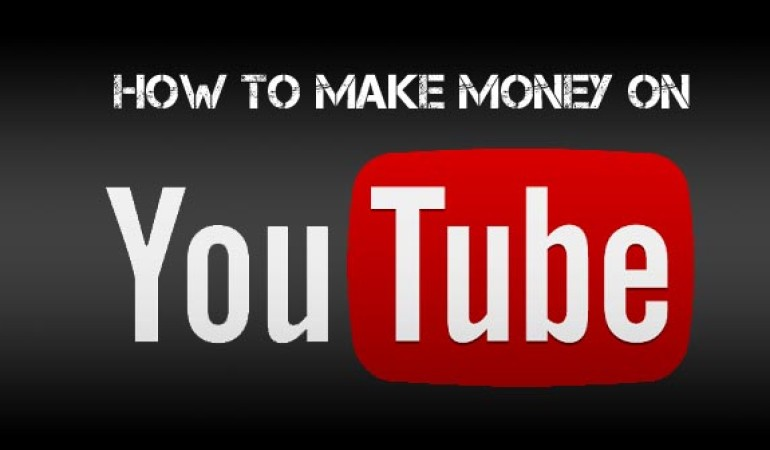 1-Youtube ads for CPA Offers: Introduction