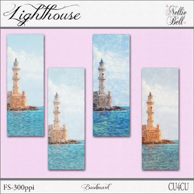 https://4.bp.blogspot.com/-OHkxKfGYDJA/W1PdYCz9S2I/AAAAAAAACOk/7-30ExEAhAYnrIDwx5bEQ1PgFrbdzYidQCLcBGAs/s400/nb_lighthouse_cu4cu.jpg