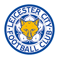 2017-2018 Leicester City FC Kits and Logo - DLS 18/17 - FTS