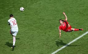 مباشر مشاهدة مباراة سويسرا وكوستاريكا بث مباشر 27-6-2018 كاس العالم يوتيوب بدون تقطيع