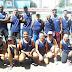 Marcha para o pódio! Marcha atlética de Jundiaí se destaca na 1ª etapa do Torneio Estímulo