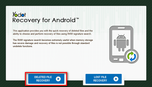 recover-android-deleted-files