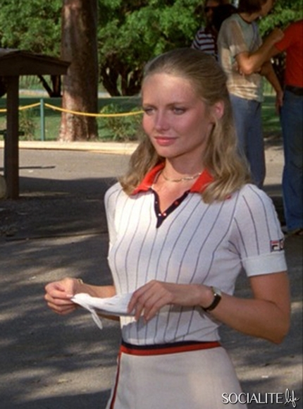 Caddyshack movieloversreviews.filminspector.com Cindy Morgan
