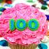 Μικρά μυστικά για να ζήσετε μέχρι τα 100!
