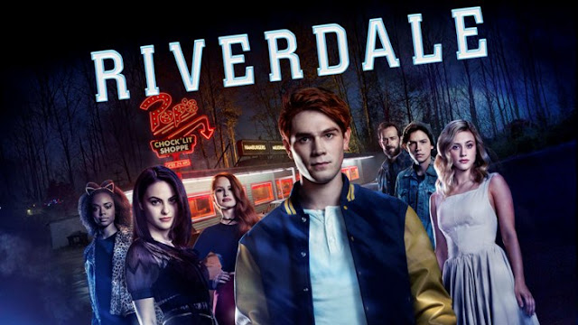 http://www.spoilertv.com/search/label/Riverdale