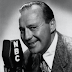 The Celebrating Jack Benny Episode